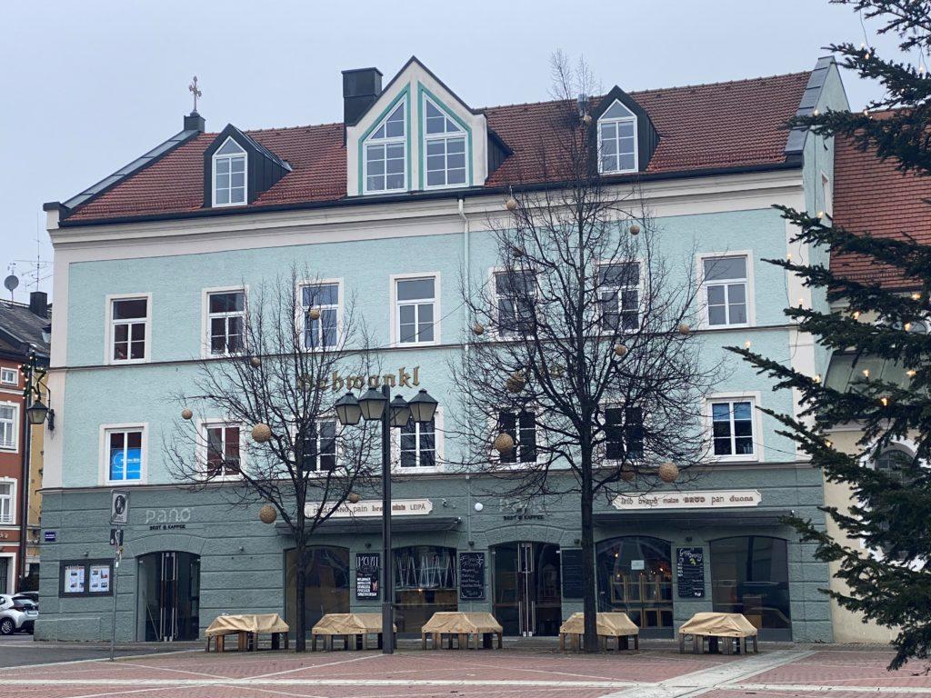 ErdingSchrannenplatz_03