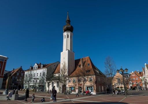 ErdingSchrannenplatz_04
